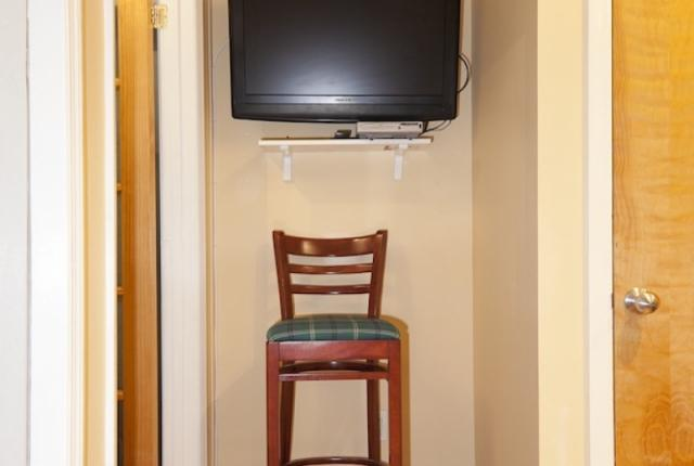 Amazing 2 Bedroom Flat in Times Square photo 50753