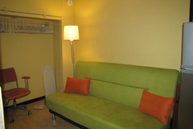 Amazing 2 Bedroom Flat in Times Square photo 50752
