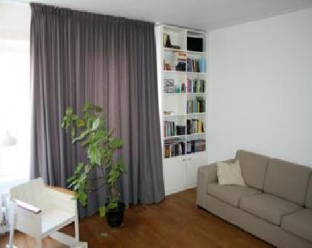 Josef Israels Apartment photo 27455