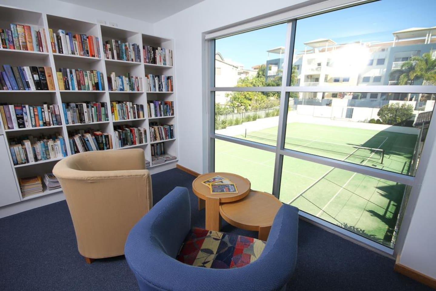 Apartment 2BR Coolum Beach    Rooftop Terrace   Spa   Tennis   Pool photo 26289863