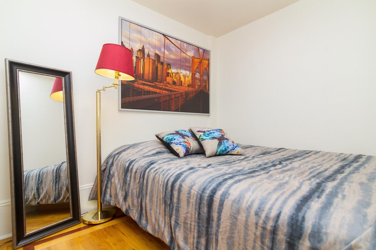 Madison Avenue 3 Bedroom Loft photo 97568