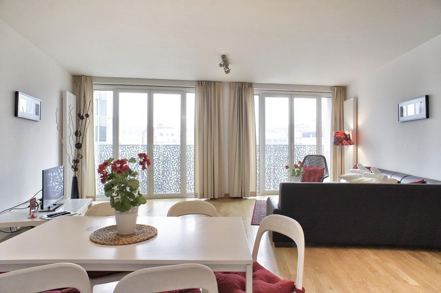 Apartment Opera 603 photo 31741098