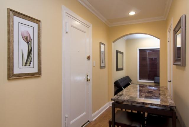 Convenient 2 Bedroom Apartment in Midtown East photo 51206