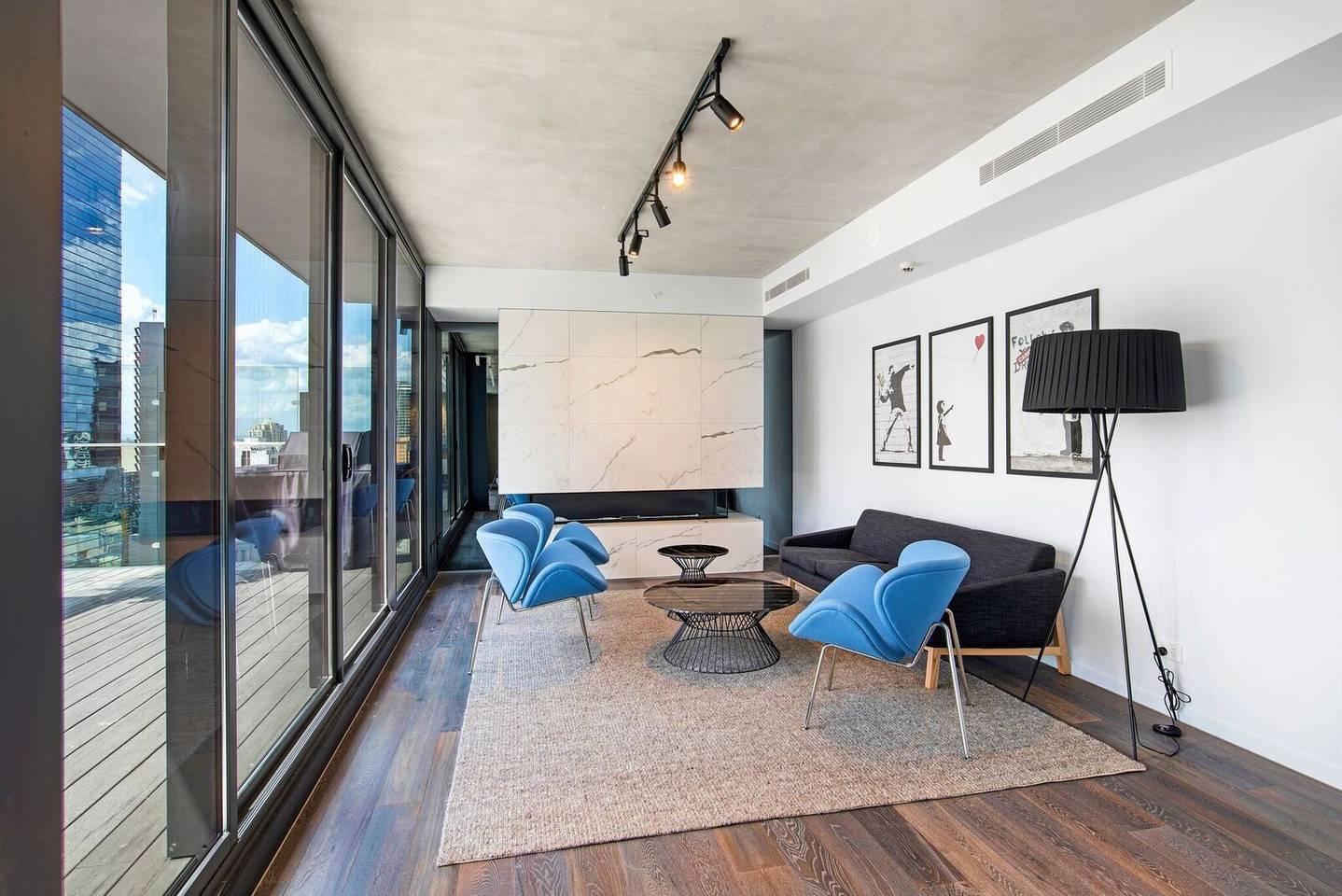 Apartment DreamHost at Carlson View 18 photo 31795055