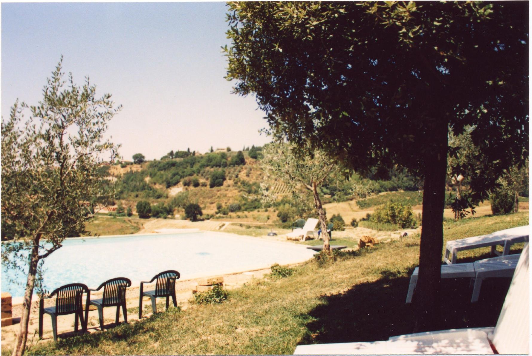 Tenuta Il Tresto - Primula Holiday Home photo 31807414