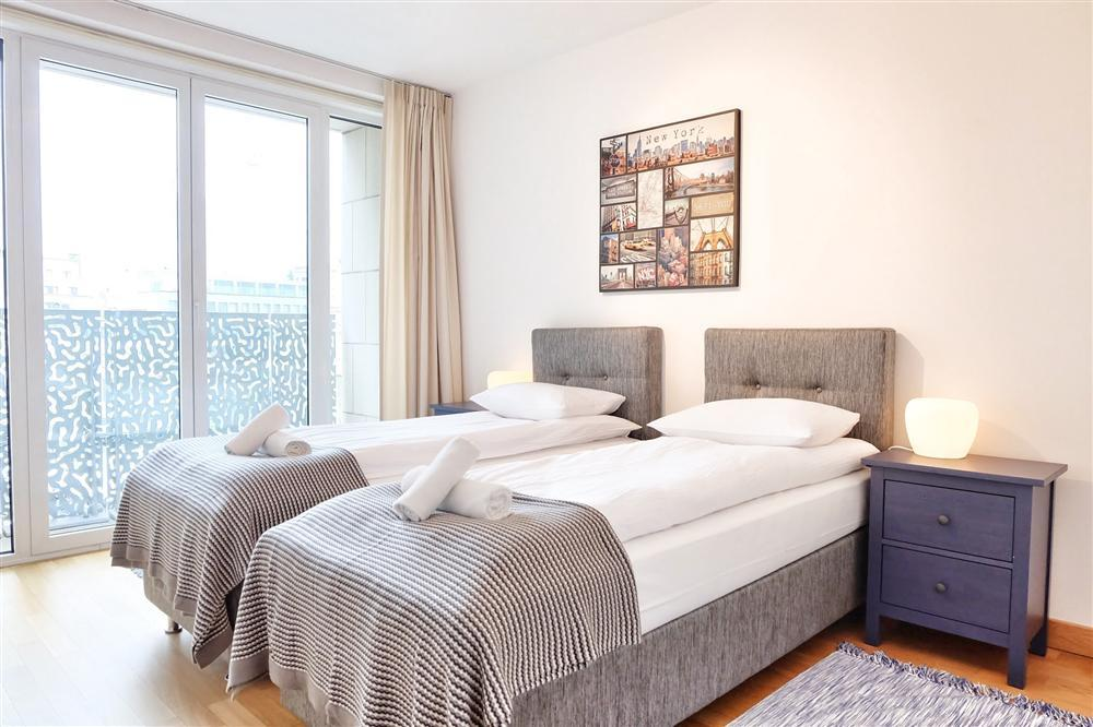 Apartment Opera 402 photo 31381093