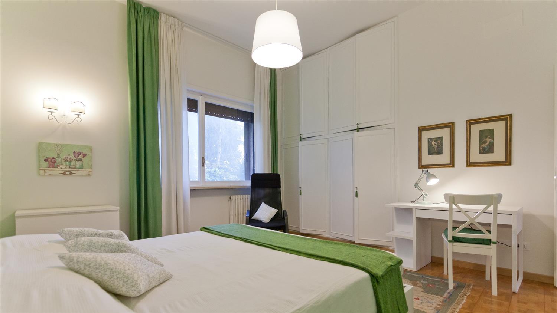 Apartment Apartment Domus Drusiana     photo 2674217