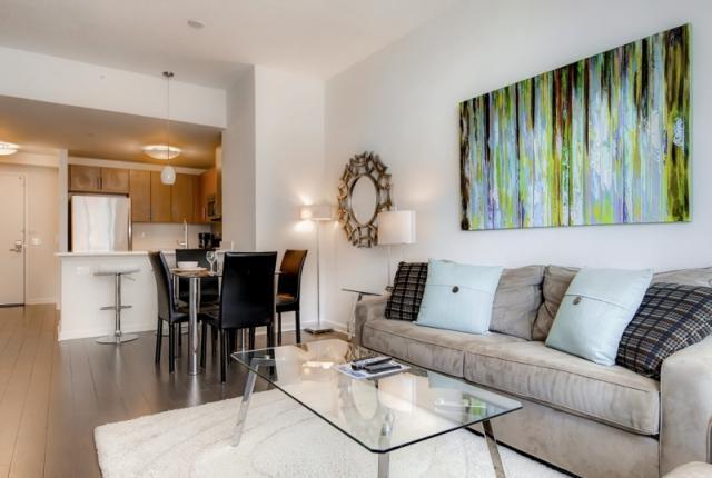 Luxury Apartments at Newport photo 53268