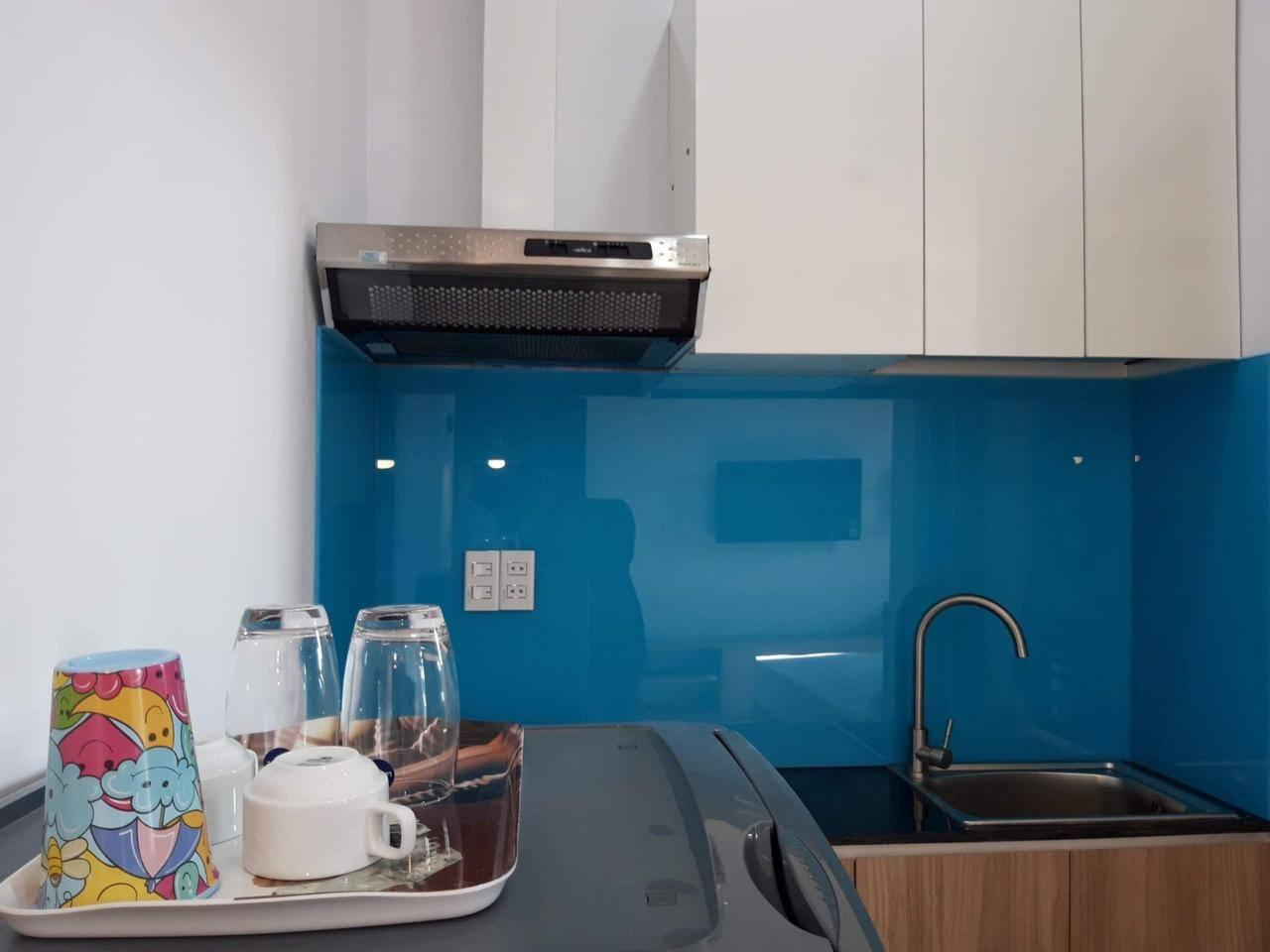 Apartment Good for 2pax - Very Cheap Price and Best Location photo 18097659