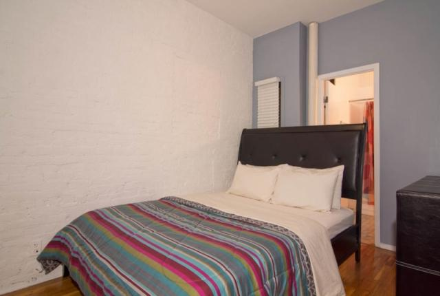 Top Class Three Bedroom vacation apartment in Times Square photo 51005